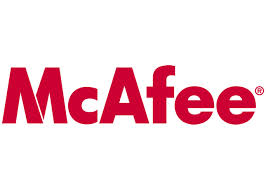 Job in McAfee