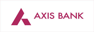Job in Axis Bank