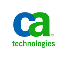 Job in CA Technologies