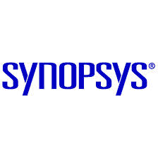 Job in Synopsys