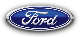 Job in FTSI - Ford Technology Services India